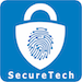 Shop For Anything Security Technology