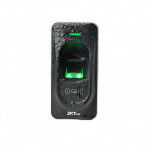 FR1200 Biometric Access Control