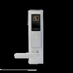 LH3600 (New)