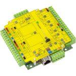Net2-nano-controllers