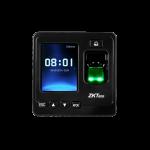 SF100 Fingerprint Access Control & Time Attendance
