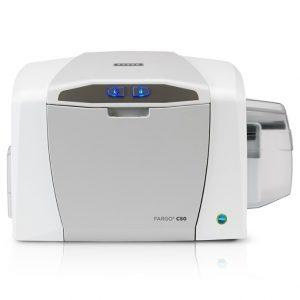 FARGO® HDP5600 ID Card Printer & Encoder - Shop For Anything