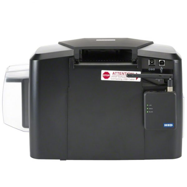 dtc-1000me-back-wifi