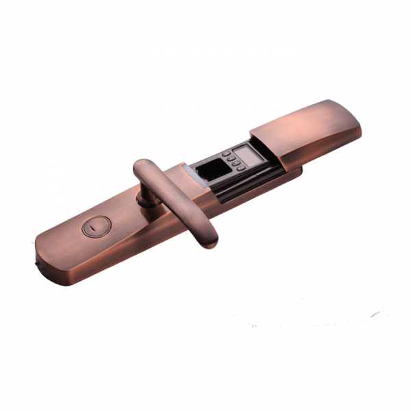 L9000 D