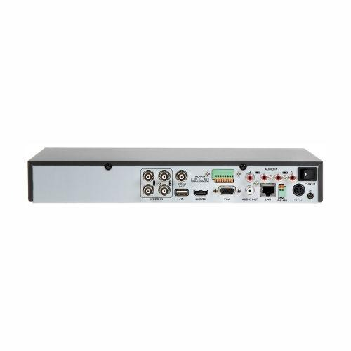 dvr-hikvision-turbo-hd-40-ds-7204hqhi-k1-D_NQ_NP_747672-MLA27625820246_062018-O