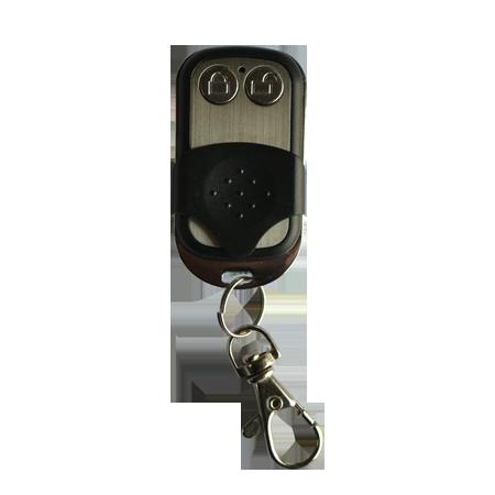 ZKTECO K2S Remote
