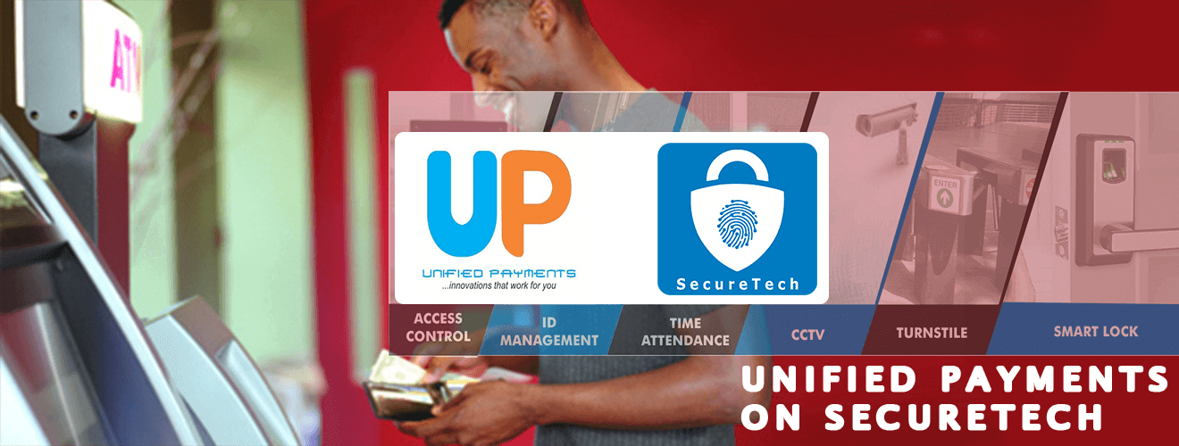 Unified Payments on SecureTech