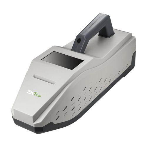 ZK-E8800