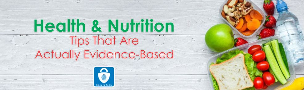 health-and-nutrition-tips